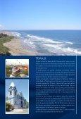AzzurrA - Martins Empreendimentos - Page 7