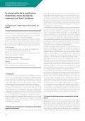 reflexiones sobre criterios - RehabiMed - Page 6