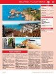 CoSta BRaVa - Page 2