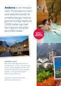 Andorra - Viva Tours - Page 2