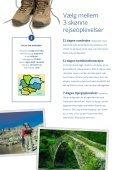 Andorra - Viva Tours - Page 3