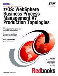 Download - IBM Redbooks