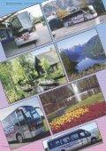 1. tag - Busreisen-Schneider Kirchberg - Seite 2