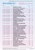 1. tag - Busreisen-Schneider Kirchberg - Seite 3