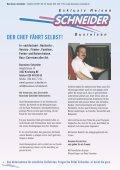 1. tag - Busreisen-Schneider Kirchberg - Seite 4