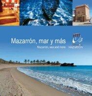 descarga aqui la guia eca 2012 - Ayuntamiento de Mazarron