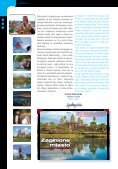 Costa Cálida Angkor Wat - świat - podróże kultura - Page 4