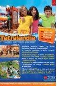 Costa Cálida Angkor Wat - świat - podróże kultura - Page 5