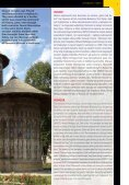 Costa Cálida Angkor Wat - świat - podróże kultura - Page 7