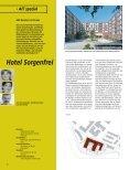 AIT-Forum - BauNetz - Seite 3