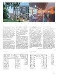 AIT-Forum - BauNetz - Seite 4
