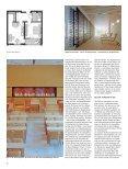 AIT-Forum - BauNetz - Seite 5