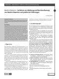 Marktrichtwerte - Stadt Düsseldorf - Page 2