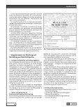 Marktrichtwerte - Stadt Düsseldorf - Page 3
