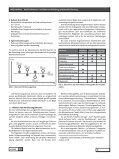 Marktrichtwerte - Stadt Düsseldorf - Page 4
