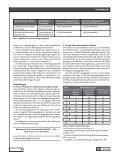 Marktrichtwerte - Stadt Düsseldorf - Page 7