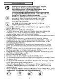 EHR 20 / 2.5 S - Eibenstock - Page 5