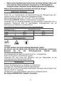 EHR 20 / 2.5 S - Eibenstock - Page 6