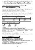 EHR 23 / 2.4 S - Eibenstock - Page 6