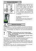 EBM 352 3 D,GB, F, NL - Eibenstock - Page 7