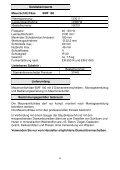 EMF 180 D, GB, F, NL, DK - Eibenstock - Page 4