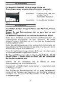 EMF 180 D, GB, F, NL, DK - Eibenstock - Page 7