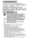 EBS 1802 SH D, GB, F, NL CZ - Eibenstock - Page 5