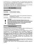 EBS 1802 SH D, GB, F, NL CZ - Eibenstock - Page 7