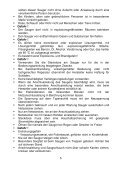 IP 24 - Eibenstock - Page 6