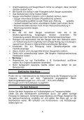 IP 24 - Eibenstock - Page 7
