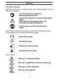 EBS 1802 D,GB,F,NL,DK,CZ,PL,RU - Eibenstock - Page 3