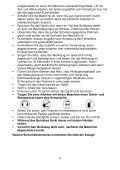 EBS 1802 D,GB,F,NL,DK,CZ,PL,RU - Eibenstock - Page 6