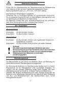 EBS 1802 D,GB,F,NL,DK,CZ,PL,RU - Eibenstock - Page 7