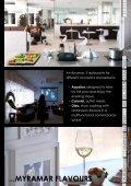 COSTA DEL SOL SPAIN - Myramar Fuengirola - Page 5