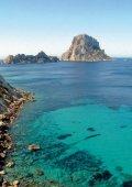 Ibiza Información General - Portal oficial de turismo de Ibiza - Page 4