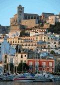 Ibiza Información General - Portal oficial de turismo de Ibiza - Page 6