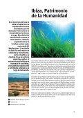 Ibiza Información General - Portal oficial de turismo de Ibiza - Page 7