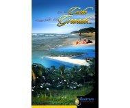 folleto costa grande.indd 1 5/4/07 8:00:23 PM - Estado de Guerrero