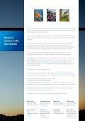 Pour un axe ferroviaire Haute Performance Barcelone - Gênes - Page 3
