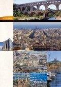 Pour un axe ferroviaire Haute Performance Barcelone - Gênes - Page 4
