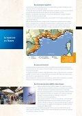 Pour un axe ferroviaire Haute Performance Barcelone - Gênes - Page 7