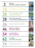 Descargue este folleto en formato PDF (5.86 MB - Abruzzo ... - Page 3