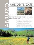 Descargue este folleto en formato PDF (5.86 MB - Abruzzo ... - Page 4