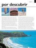 Descargue este folleto en formato PDF (5.86 MB - Abruzzo ... - Page 5