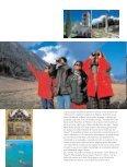 Descargue este folleto en formato PDF (5.86 MB - Abruzzo ... - Page 6
