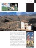 Descargue este folleto en formato PDF (5.86 MB - Abruzzo ... - Page 7