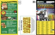Download - Walters Wholesale Electric