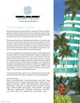 Location of Sonesta Jaco Resort - CONDOS JACO BEACH COSTA ... - Page 4