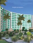 Location of Sonesta Jaco Resort - CONDOS JACO BEACH COSTA ... - Page 5
