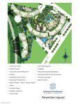 Location of Sonesta Jaco Resort - CONDOS JACO BEACH COSTA ... - Page 7